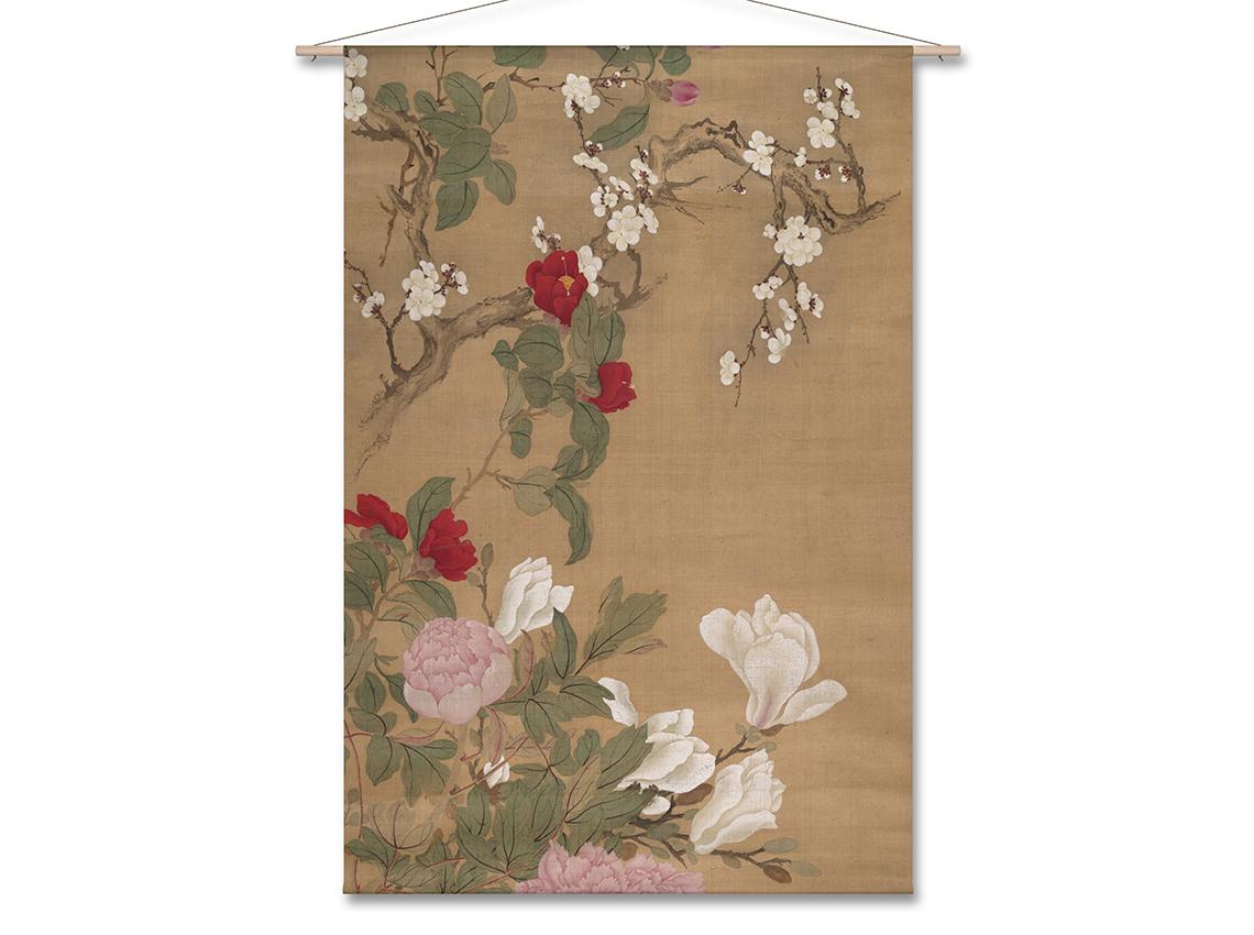 100-flowers-chinese-118x180-totaal.jpg