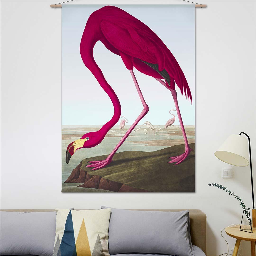 flamingo_interieuren.jpg