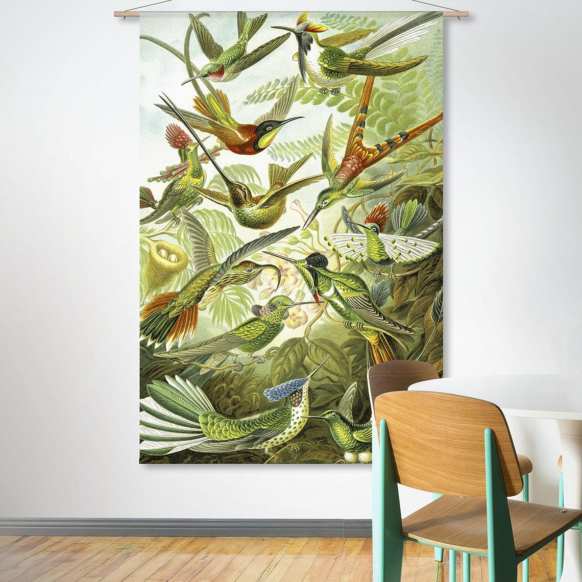 wanddoek_kolibries_interieur.jpg
